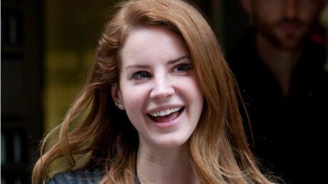 Lana Del Rey repousse sa tournée