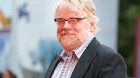 mort-de-l-acteur-philip-seymour-hoffman-a-46-ans