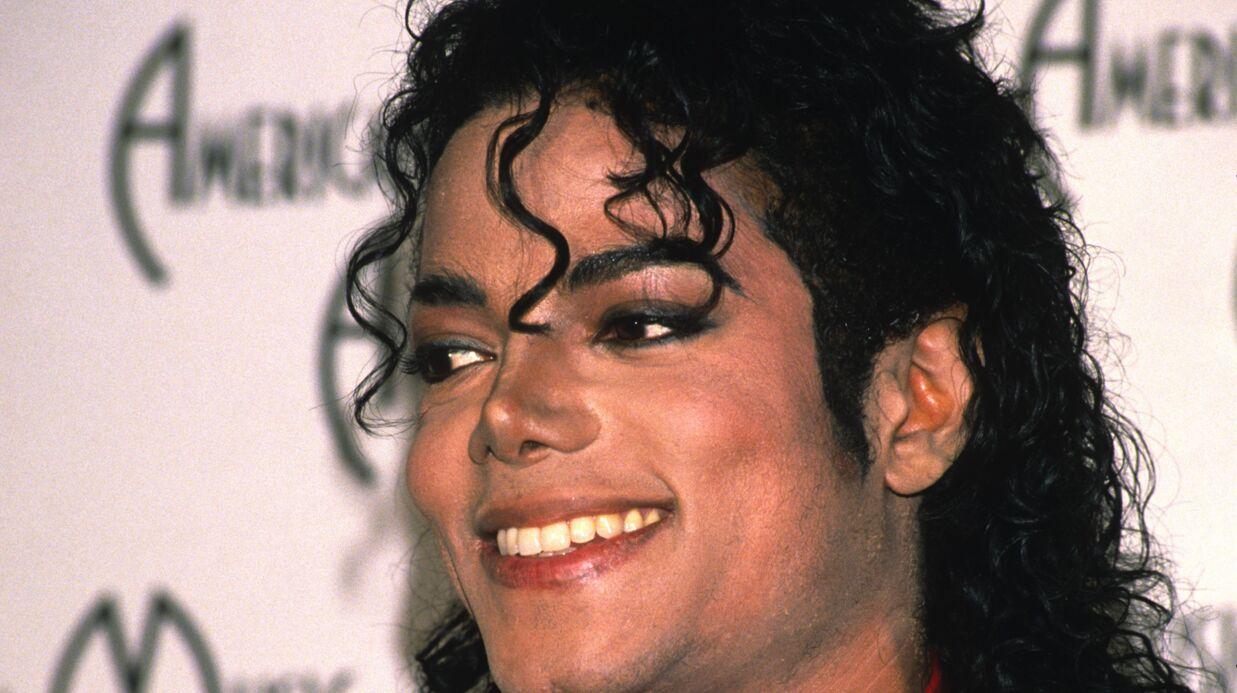 Michael Jackson: son ranch de Neverland transformé en centre pour enfants abusés?