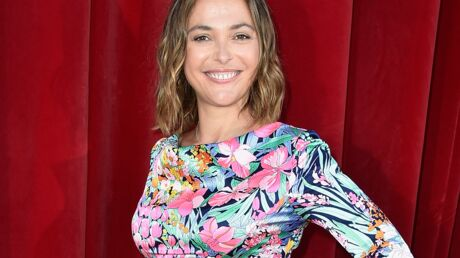 Sandrine Quétier sera la future animatrice de Masterchef