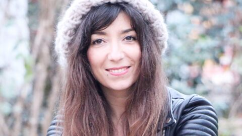 Les conseils de Marieluvpink pour trouver le parfait vêtement en laine