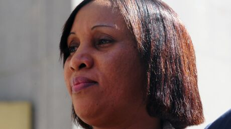 DSK: Nafissatou Diallo a ouvert un restaurant à New York