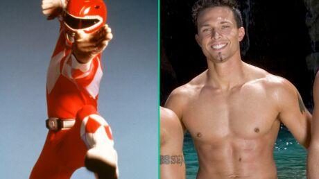 Ricardo Medina: l'acteur de Power Rangers tue son colocataire à coups de sabre
