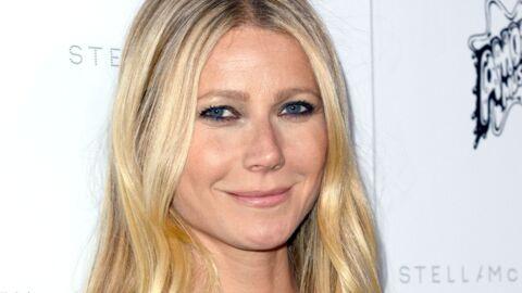 Gwyneth Paltrow: divorcée de Chris Martin, elle confie qu'il dort encore parfois chez elle
