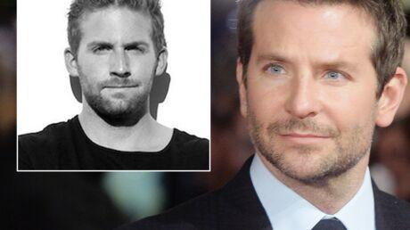 Un sosie de Bradley Cooper raconte son enfer quotidien