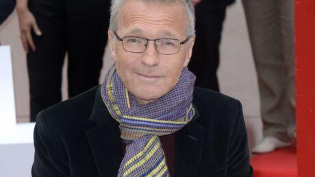 Laurent Ruquier: finalement, il rempile pour une nouvelle saison d'On n'est pas couché