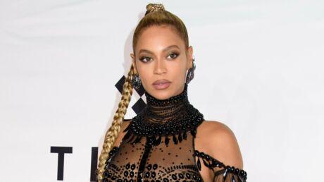 Beyoncé enceinte: elle n'avait pas prévenu les organisateurs du festival de Coachella