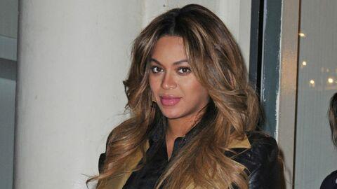 L'accouchement de Beyoncé prive un papa de ses jumeaux