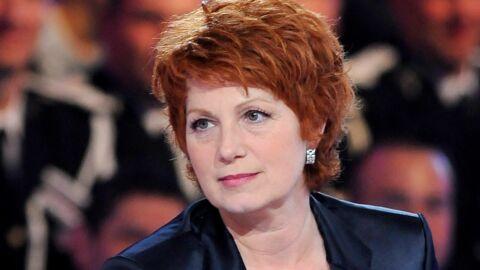 Véronique Genest: bientôt la fin de la série Julie Lescaut?