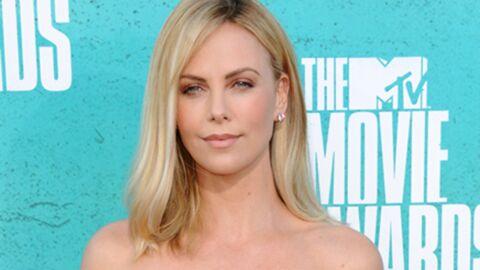 LOOK Les femmes les mieux habillées de 2012
