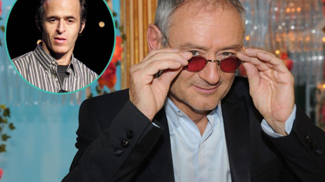 Jean-Jacques Goldman prépare-t-il un nouvel album? Michael Jones répond