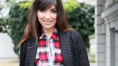 Les conseils de Marieluvpink: comment recycler sa tenue de lumière après les fêtes?