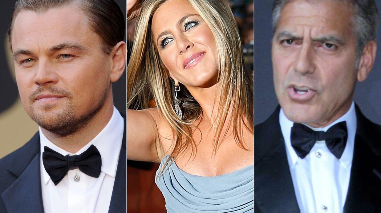 Quiz – Dans quels navets cinématographiques ont joué ces stars?