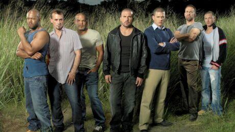 Prison Break 10 ans après: à quoi ressemblent aujourd'hui les acteurs?