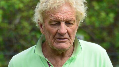 Mort de Tiburce Darou, l'ex-coach sportif de la Star Academy