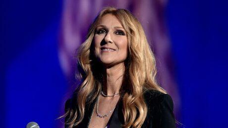 Céline Dion se confie sur sa vie sans René et son retour sur scène