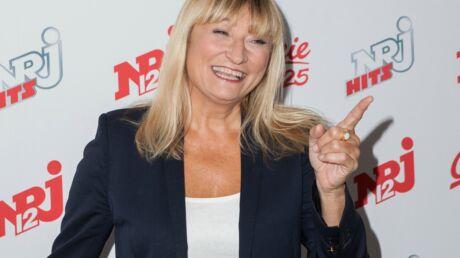 Christine Bravo tacle ses partenaires pour la dernière émission d'Arthur