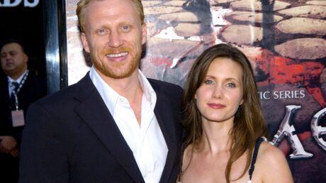 Kevin McKidd: l'acteur de Grey's Anatomy divorce