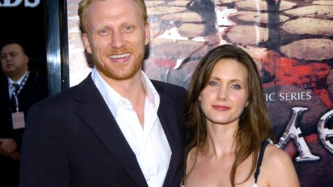 Kevin McKidd : l'acteur de Grey's Anatomy divorce