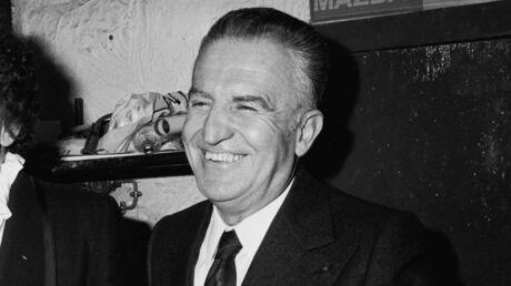 Mort du réalisateur Maurice Cazeneuve à 93 ans