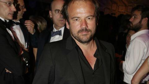 Stéphane Hénon: l'acteur de Plus belle la vie de nouveau papa