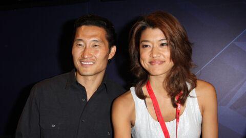 Mécontents de leurs salaires, Grace Park et Daniel Dae Kim quittent la série Hawaii 5–0