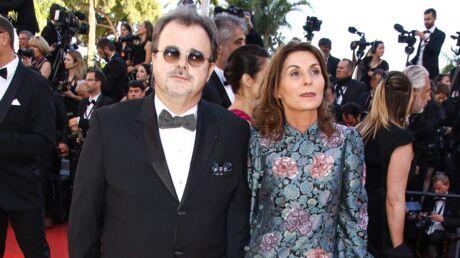PHOTOS Pierre Hermé s'est marié en Corse, les stars de la gastronomie au rendez-vous