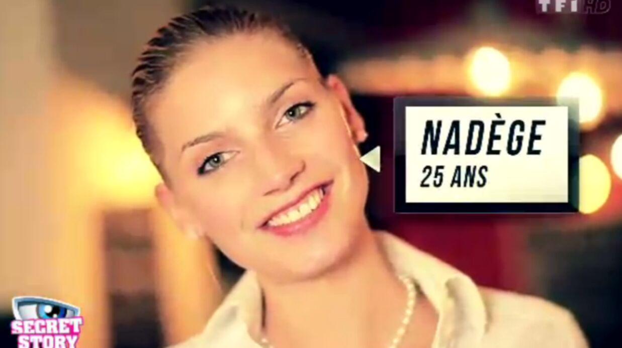 Secret Story 6: bio de Nadège