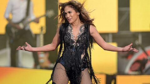 DIAPO Madonna, Beyoncé… Les stars s'unissent pour défendre la cause féminine