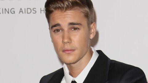 Justin Bieber s'excuse après une vieille blague raciste