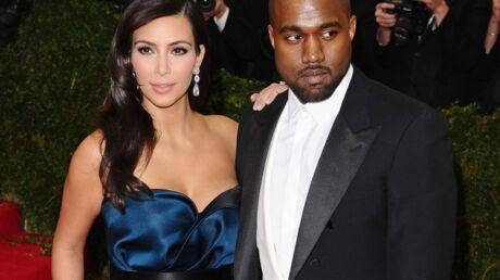kim-kardashian-sa-lune-de-miel-catastrophique-en-irlande-avec-kanye-west