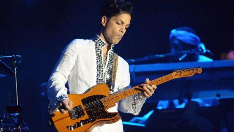 Prince: les causes de sa mort officiellement confirmées