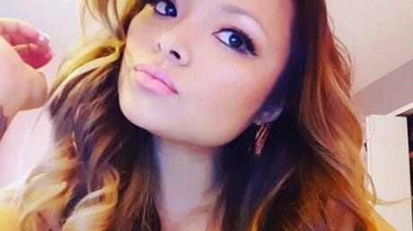 Tila Tequila s'en prend à Jennifer Lopez sur Twitter, son compte est supprimé