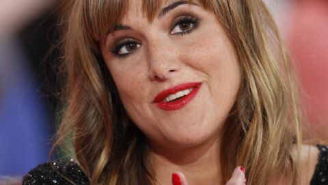 Victoria Bedos a annulé son mariage à quelques jours de la cérémonie