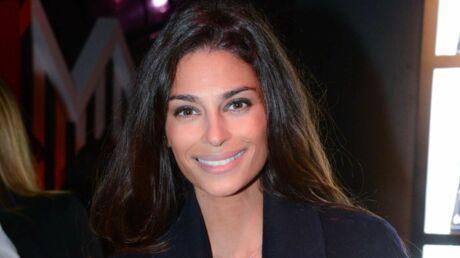 Tatiana Silva: la présentatrice météo de TF1 a du mal à se faire des amis