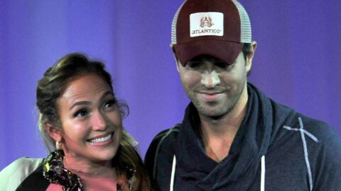 Jennifer Lopez et Enrique Iglesias bientôt ensemble