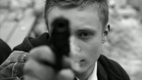 indochine-fait-polemique-avec-un-clip-d-une-extreme-violence