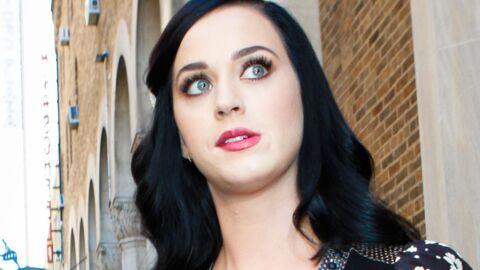 Katy Perry est un «enfant du diable», d'après son propre père