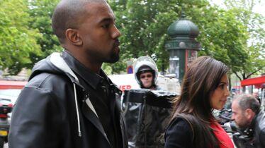 Juste une nuit avec Kanye