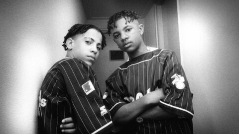 Mort de Chris Kelly, membre du duo rap Kris Kross