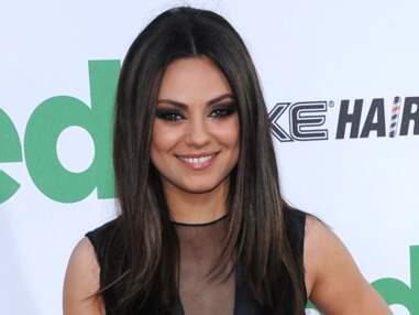 Le Top 20 des femmes les plus sexy selon FHM