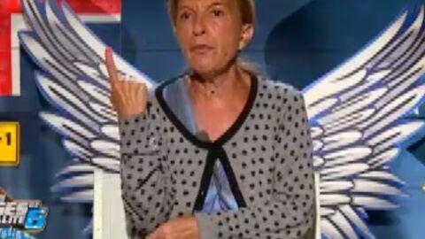 Résumé des Anges de la téléréalité 6: Linda perd la boule