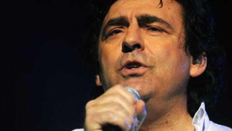 Claude Barzotti: le dur combat qu'il mène contre son alcoolisme