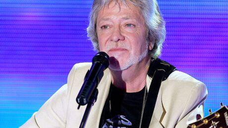Gérard Palaprat, chanteur star des années 70, condamné pour violences conjugales