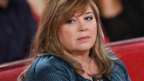 Michèle Bernier dénonce le culte de la minceur et assume ses rondeurs