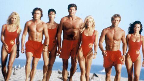 DIAPO Alerte à Malibu: à quoi ressemblent les stars de la série  aujourd'hui?