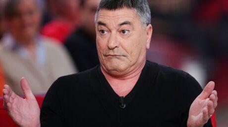 Jean-Marie Bigard s'excuse et nie avoir bénéficié de passe-droit sur ses impôts