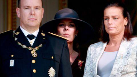 La famille de Monaco attaque de nouveau le film sur Grace