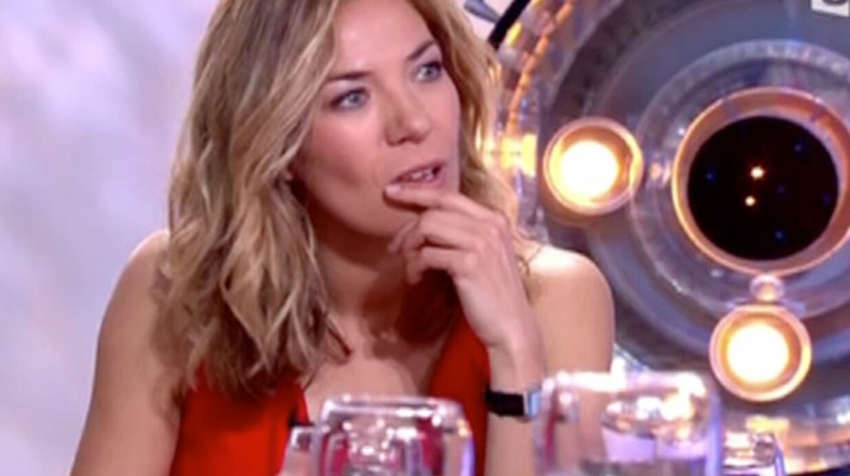 VIDEO Le Zapping people du 2 mai 2014
