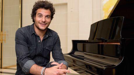 Eurovision: la directrice des divertissements de France Télévisions répond aux critiques sur la chanson de la France